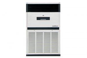Điều hòa Sumikura APF/APO-960/CL-A 96000BTU 1 chiều