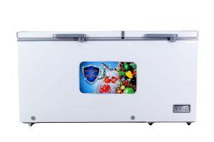 Tủ đông Sumikura SKF-400D