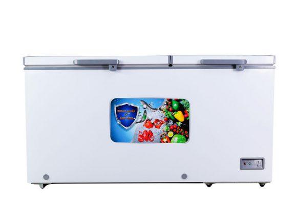 Tủ đông Sumikura SKF-600D