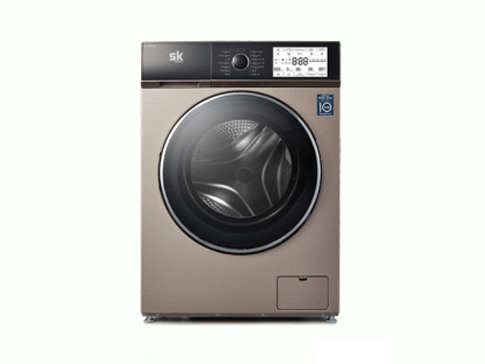 máy giặt sumikura có tính năng gì nổi bật