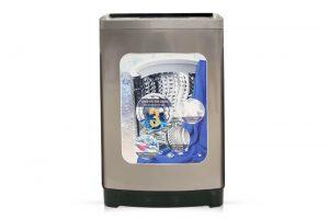Máy giặt Sumikura SKWTB-82P1