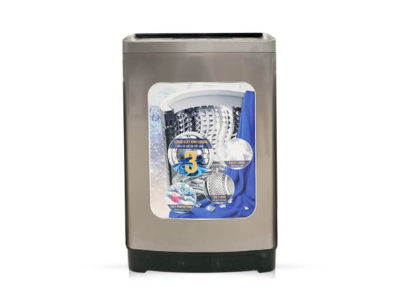 Máy giặt lồng đứng Sumikura SKWTB-92P2