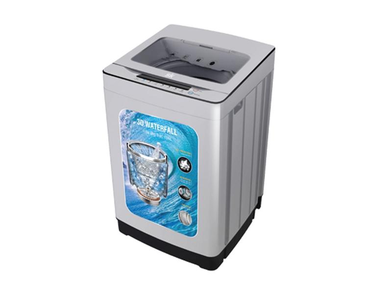 Máy giặt lồng đứng và những điều phải biết khi mua máy giặt 313188112