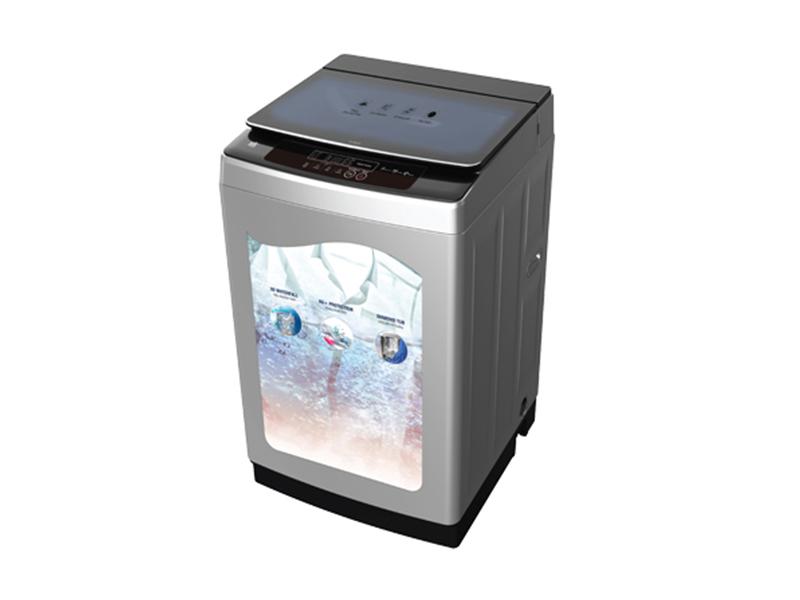 máy giặt sumikura SKWTB-98P4