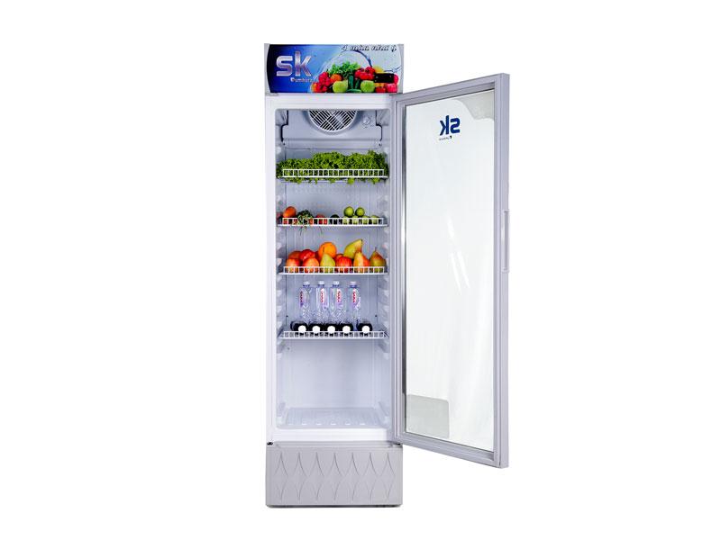 Tủ mát Sumikura SKSC-300I
