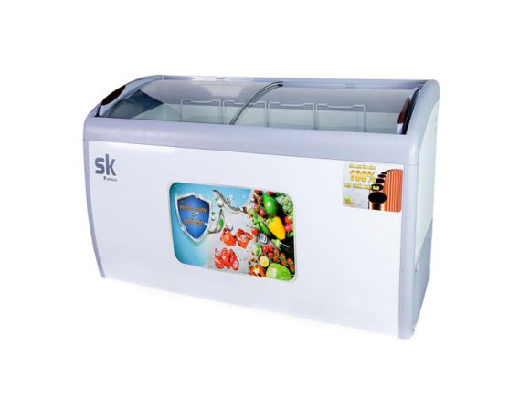 Tủ đông Sumikura SKFS-300C