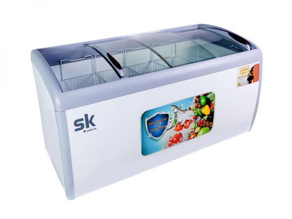 Tủ đông Sumikura SKFS-500C