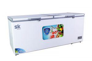 Tủ đông Sumikura SKF-550S