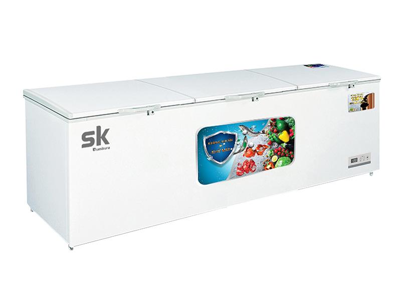 Tủ đông Sumikura SKF-1350S
