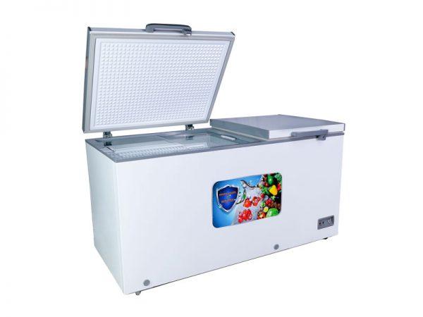 Tủ đông Sumikura SKF-500D