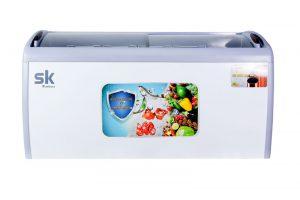 Tủ đông Sumikura SKFS-400C