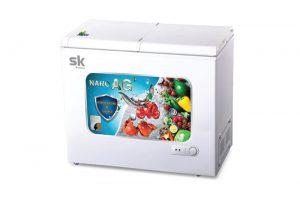 tủ đông sumikura skfcd-226