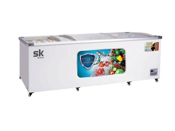 Tủ đông Sumikura SKFS-1500F