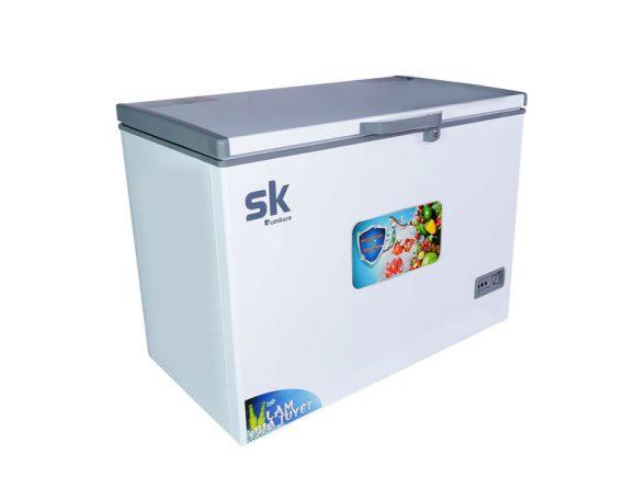 Tủ đông Sumikura SKF-250S