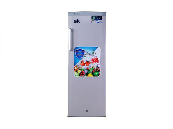 tủ đông sumikura skfu-155