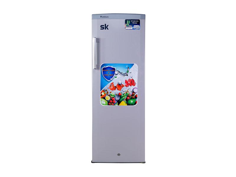 Tủ đông Sumikura SKFU-350