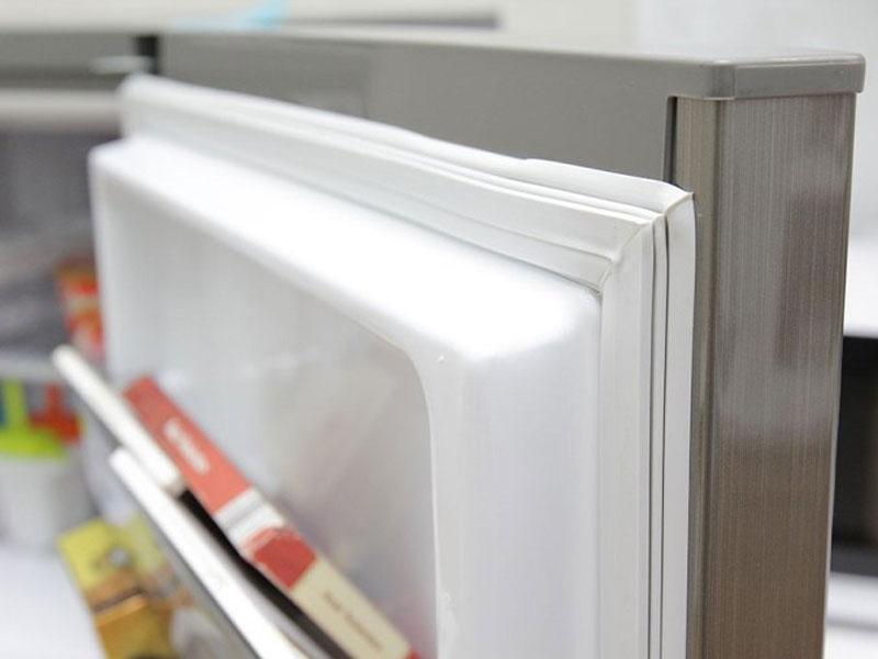 sử dụng tủ đông như nào để tiết kiệm điện