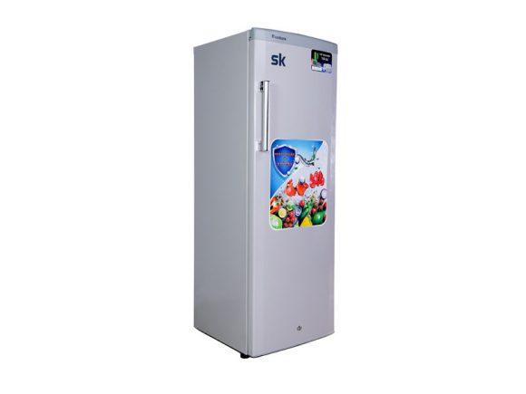 Tủ đông Sumikura SKFU-300