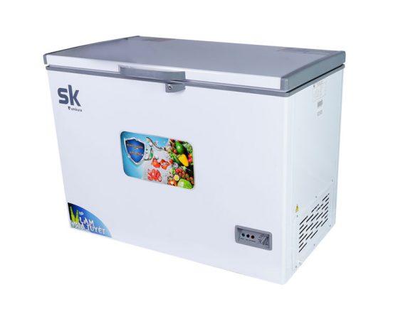 Tủ đông Sumikura SKF-400S