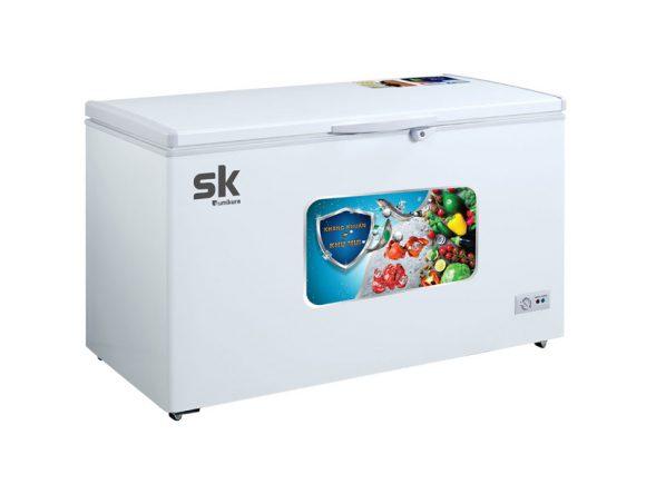 Tủ đông Sumikura SKF-220S