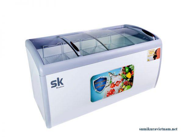 Tủ đông Sumikura SKFS-300C (300 lít)