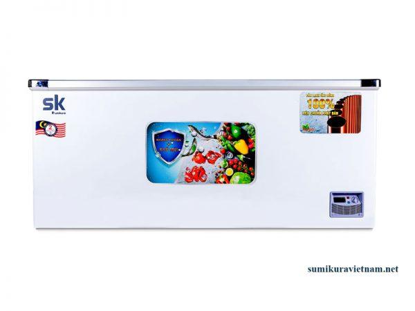 Tủ đông Sumikura SKFS-700F (700 lít)