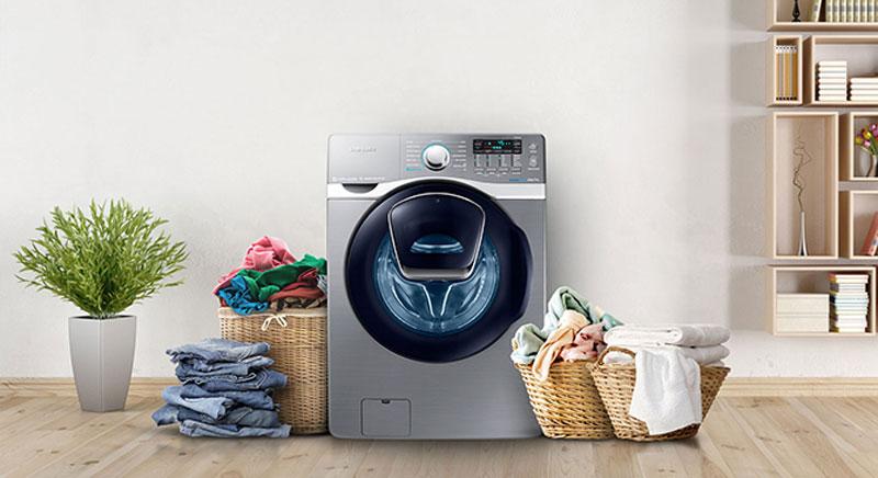 top 3 máy giặt sumikura