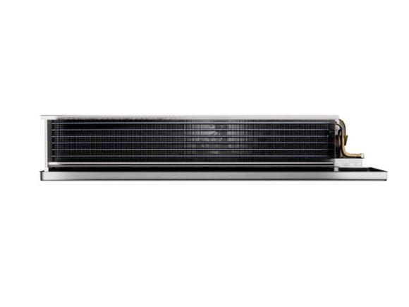 Điều hòa âm trần nối ống gió Sumikura ACS/APO-500
