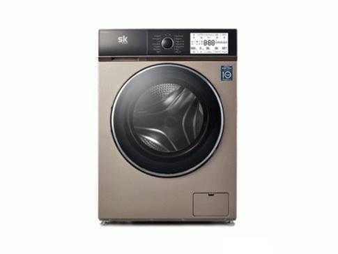 tình trạng bán máy giặt sumikura trên thị trường hiện nay