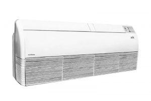 Điều hòa áp trần Sumikura APL/APO-H500