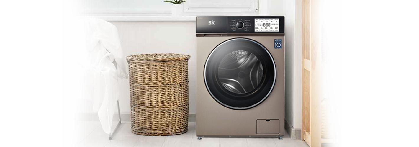 mua máy giặt sumikura chính hãng
