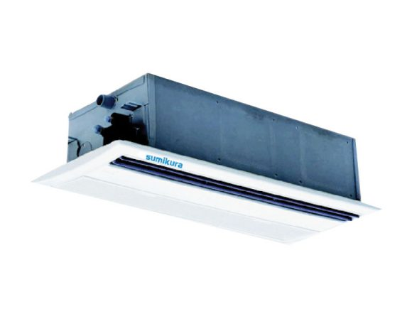 Dàn lạnh Cassette 1 cửa SMV-DQ1B