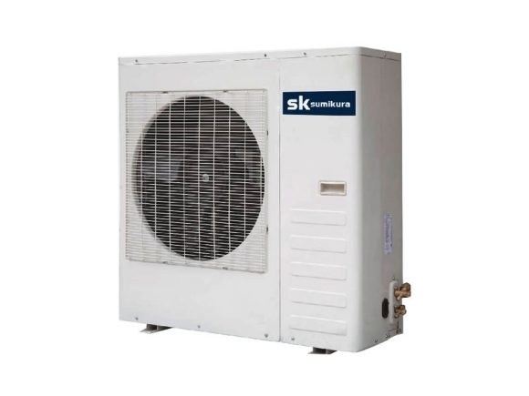 Mini Inverter Outdoor Unit( Individual) SMV-V800W/S