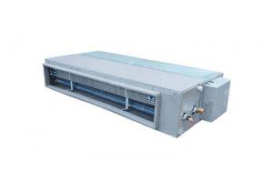 Dàn lạnh âm trần nối ống gió SMV-DT2-A3