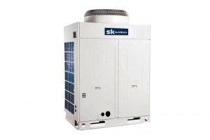 Dàn nóng DHTT Inverter SMV-V280W/S