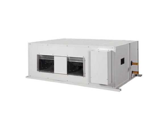 Dàn lạnh âm trần nối ống gió Sumikura SMV-DT1