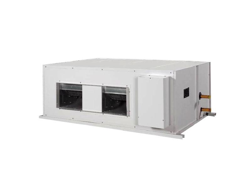 Dàn lạnh âm trần nối ống gió SMV-DT2-B