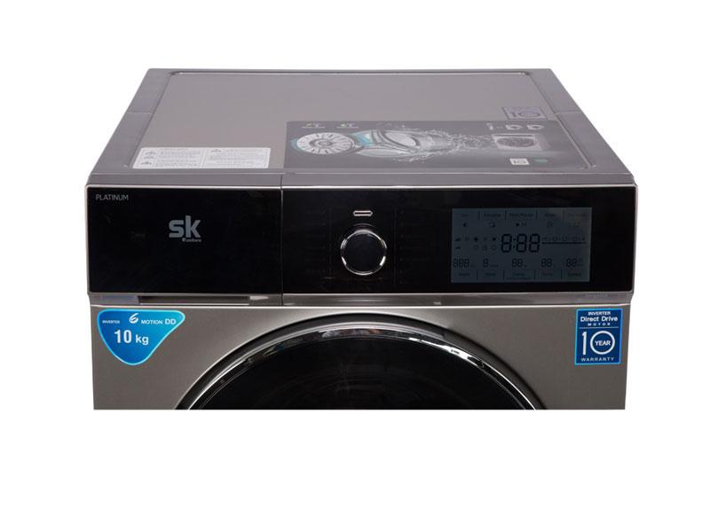 màn hình led máy giặt sumikura