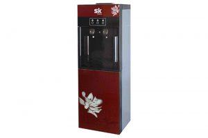Cây nước nóng lạnh Sumikura SKW-1439D