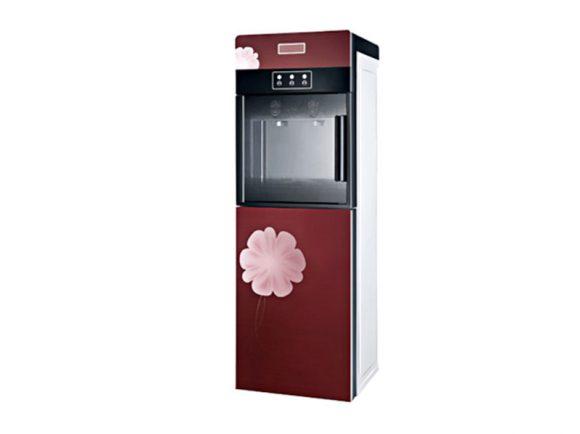 Cây nước nóng lạnh Sumikura SKW-1518D