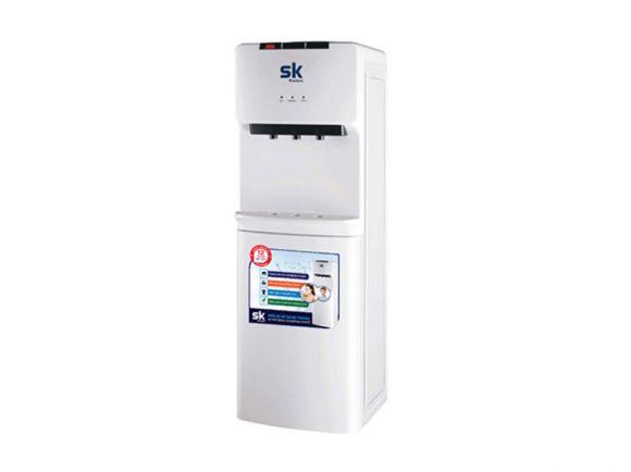 Cây nước nóng lạnh Sumikura SKW-1823C
