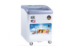 Tủ kem Sumikura SKFS-220S(FS)