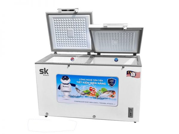 Tủ đông Sumikura SKF-300D (JS)