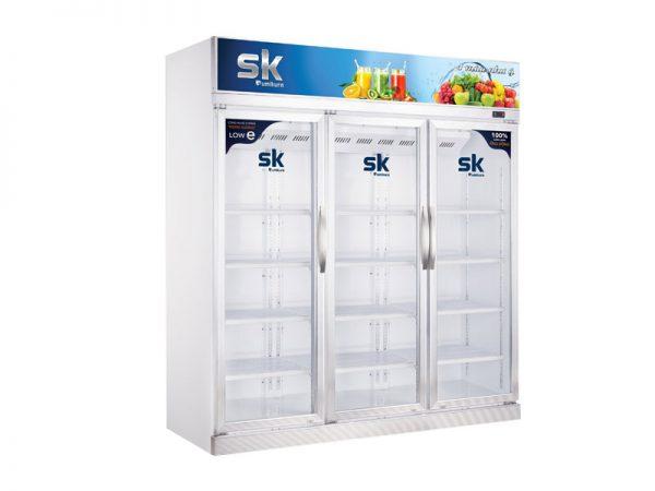 Tủ mát Sumikura SKSC-1600FC3