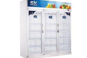Tủ mát Sumikura SKSC-1800FC3